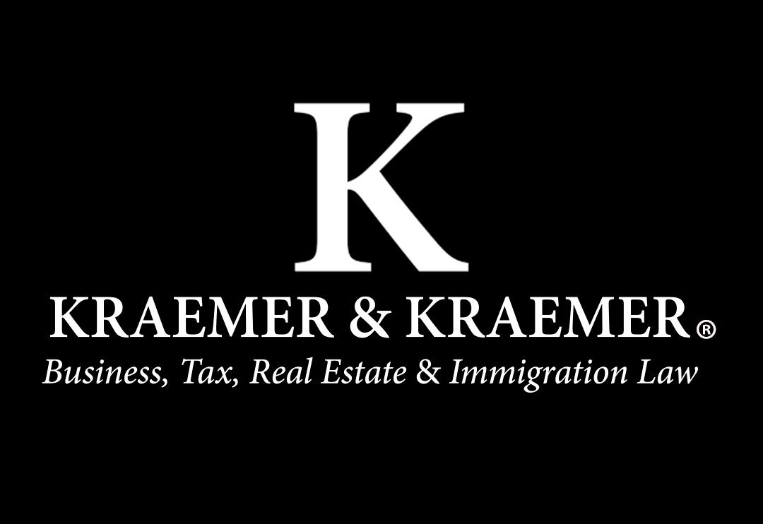 Kraemer & Kraemer Law Firm